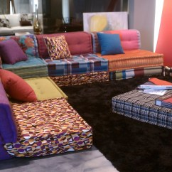 The Mah Jong Sofa From Ligne Roset Upholstery Cleaning Service 20 Photos Roche Bobois Sofas Ideas