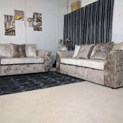 Corner Sofa And Swivel Chair L Shaped Ikea 20 Photos Chairs Ideas