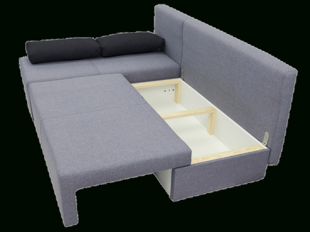 really small corner sofas versace sofa price 20 best bed sale ideas