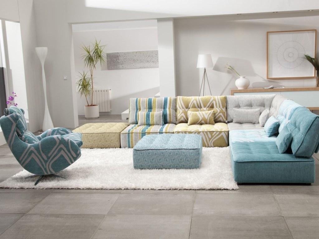 small modular sectional sofas 4 sofa 20 top ideas