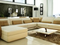 20 Inspirations Leather Sectional San Diego | Sofa Ideas