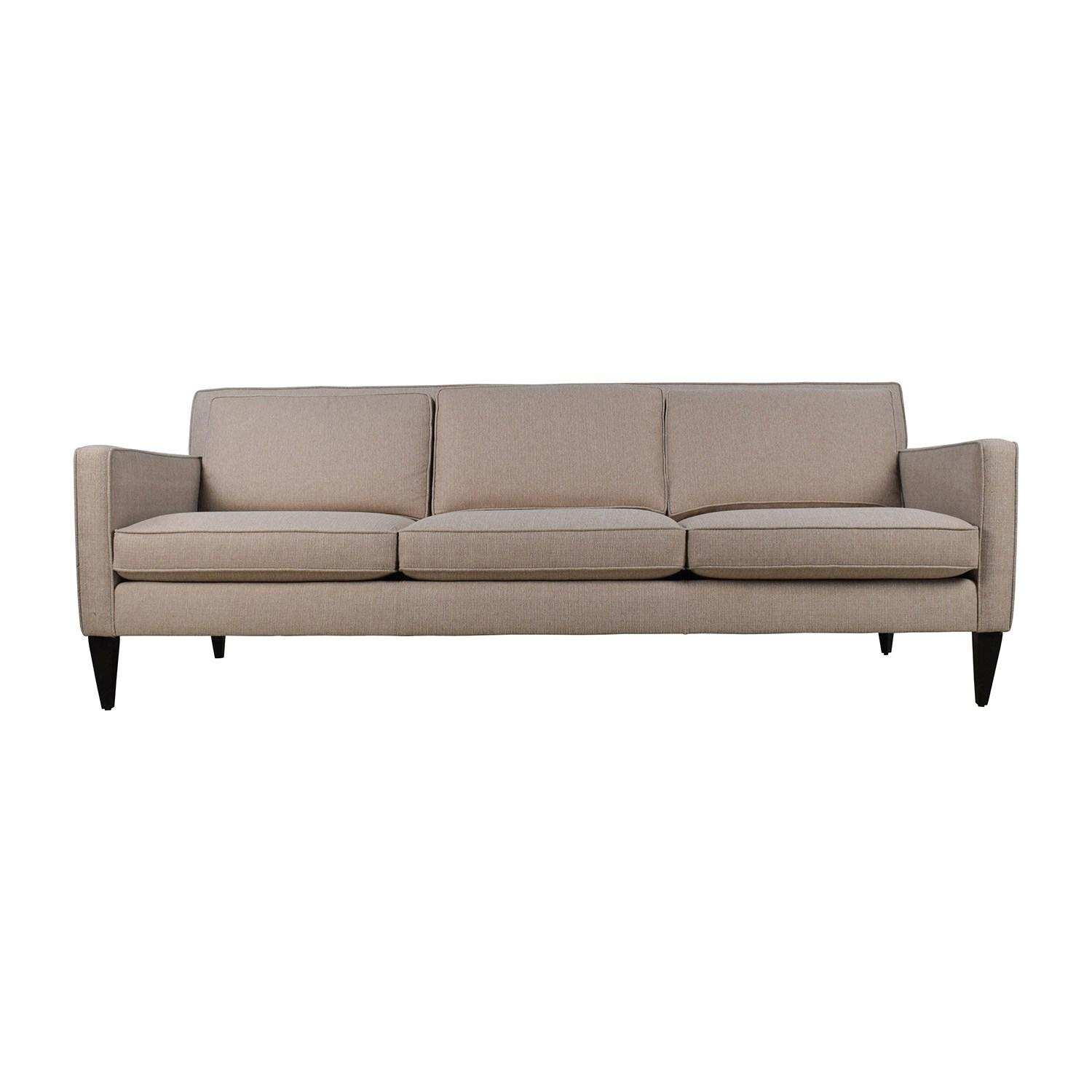crate and barrel sofa sleeper review grey leather power reclining 20 collection of sofas ideas