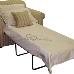 Cheap Single Sofa Chair Sears Bed 20 Photos Chairs Ideas