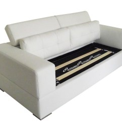 Sofa Bed Queen Size Mattress Good Quality Sofas Brands 20 Collection Of Pull Out Ideas