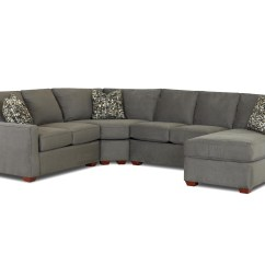 Sleeper Sofa Chaise Sectional Aspen Leather With Ottoman Sam S Club 20 Top Sofas Ideas