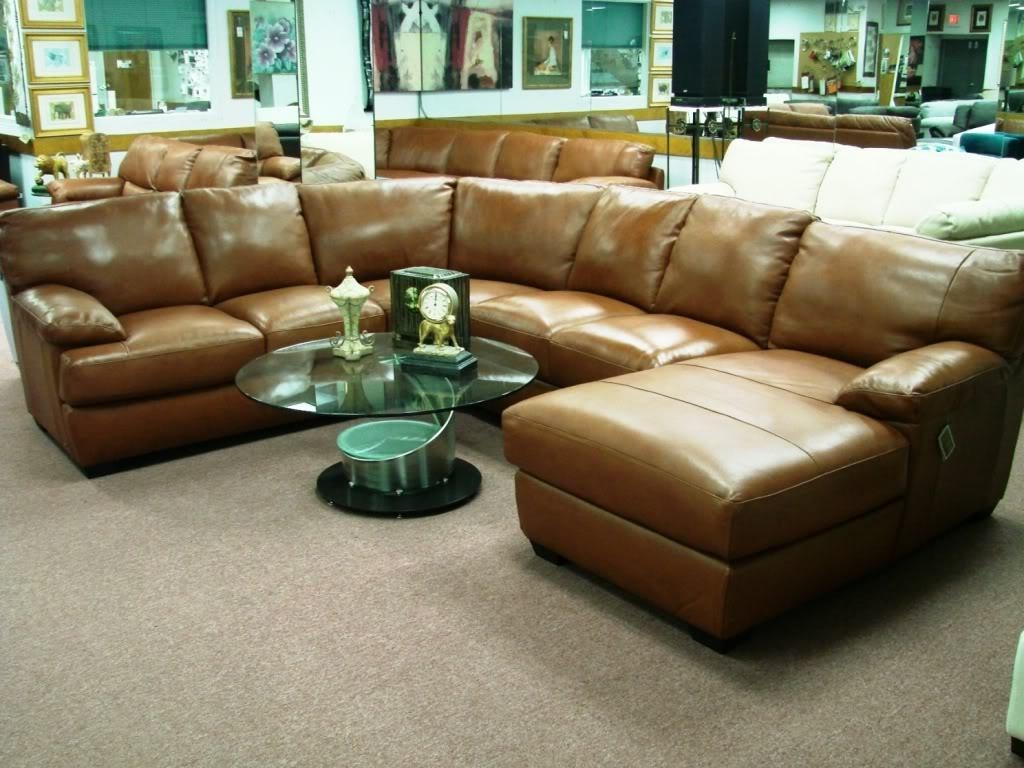 are natuzzi sofas good quality black sofa decorating around 20 inspirations high leather sectional ideas