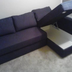Ikea Couch Sofa Sectional Manstad Clearance Sofas Manchester Corner Bed Instructions