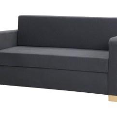 Small Grey Sofa Kenton Manufacturer 20 Best Sofas Ideas
