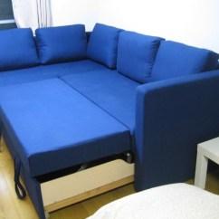 Sleeper Sofas For Small Areas Sofa Cama Conforama Barcelona 20 Collection Of Ikea Sectional Ideas