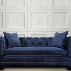 Chesterfield Sofa Living Room Ideas Stickley Bar Table 2018 Latest Small Sofas