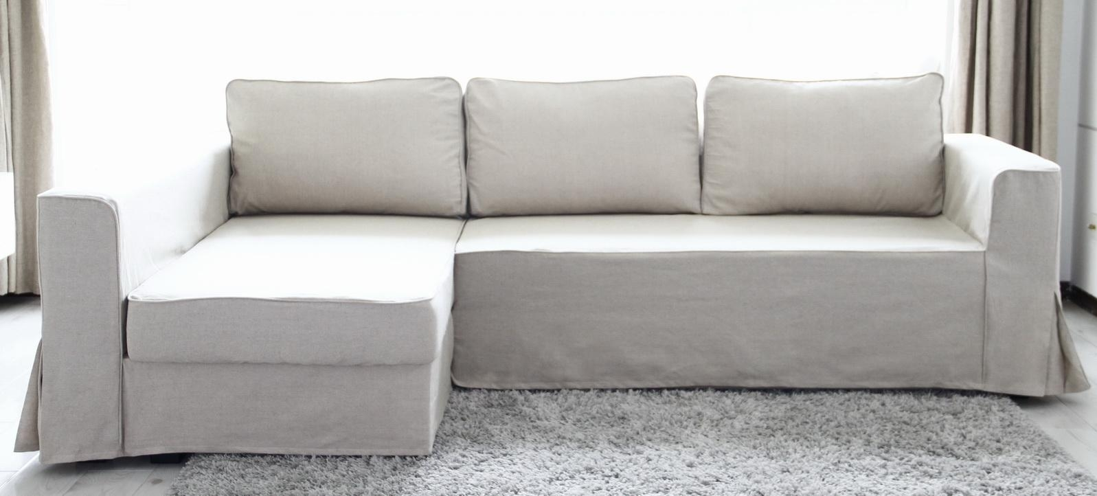 one seat sofa bed ikea score live 20 top manstad with storage from | ideas