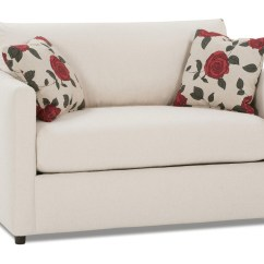Twin Sleeper Sofa Rooms To Go Intex Inflatable Uk 20 Best Collection Of Chairs Ideas