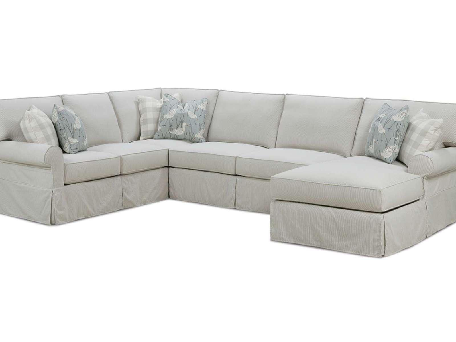 chair covers bed bath and beyond single lounge 20 best ideas 3 piece sectional sofa slipcovers