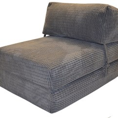 Cheap Single Sofa Chair Duncan Phyfe Styles 20 Photos Bed Chairs Ideas
