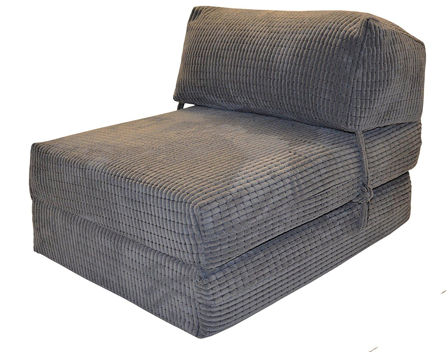 Cheap Sofa Chairs 20 Photos Cheap Single Sofa Bed Chairs Sofa Ideas