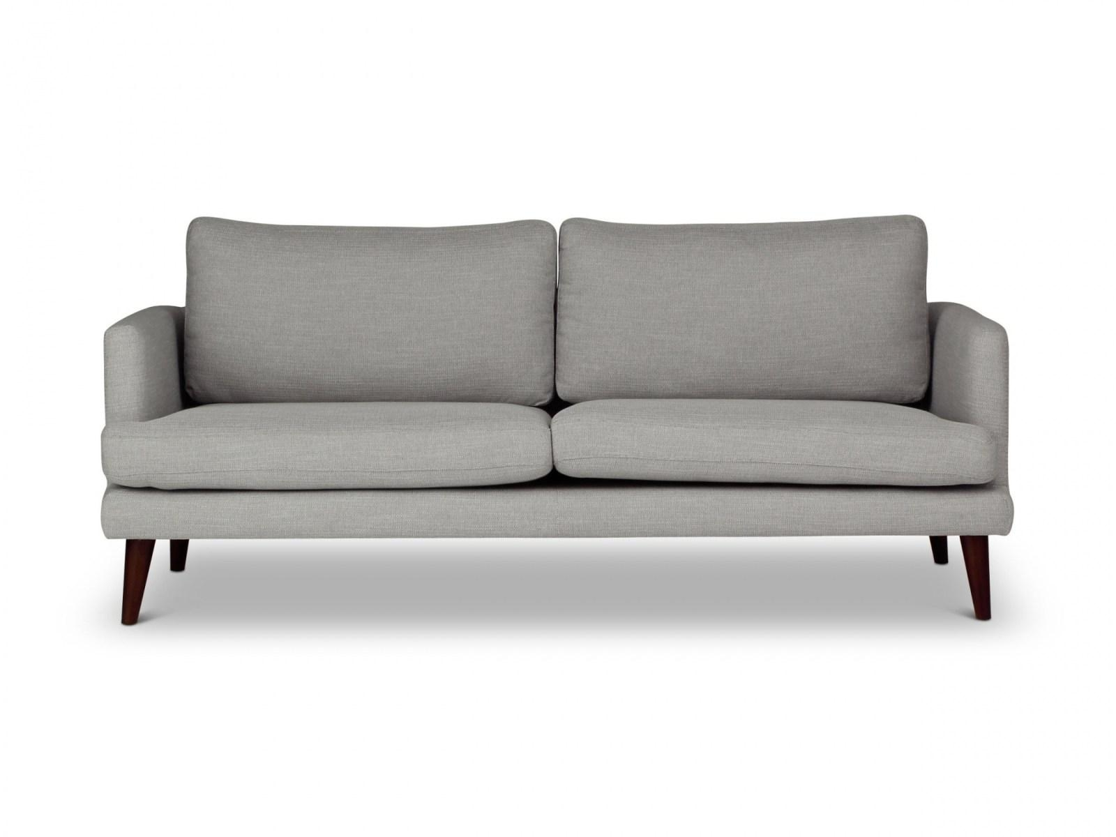 sofa sleeper for camper berkline leather costco 20 collection of single beds ideas