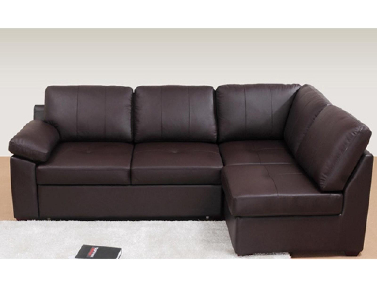 sofa bed corner sale how to make a camper 20 best ideas
