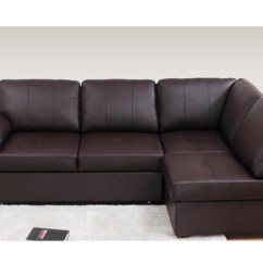 Leather Corner Sofas On Finance Pull Out Sofa Bed Lazy Boy 2018 Latest Ideas