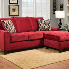 Chenille Sectional Sofas With Chaise European Style Sofa Bed Toronto 20 Ideas Of