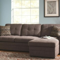 Sectional Sofa For Small E Loja Colchoes Saude 20 Photos Sofas In Spaces Ideas