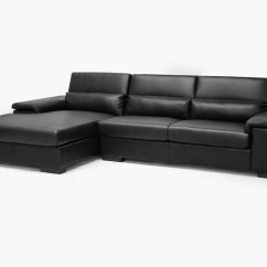 L Shaped Modern Sofa Danish Leather Gumtree 20 Photos Small Sofas Ideas
