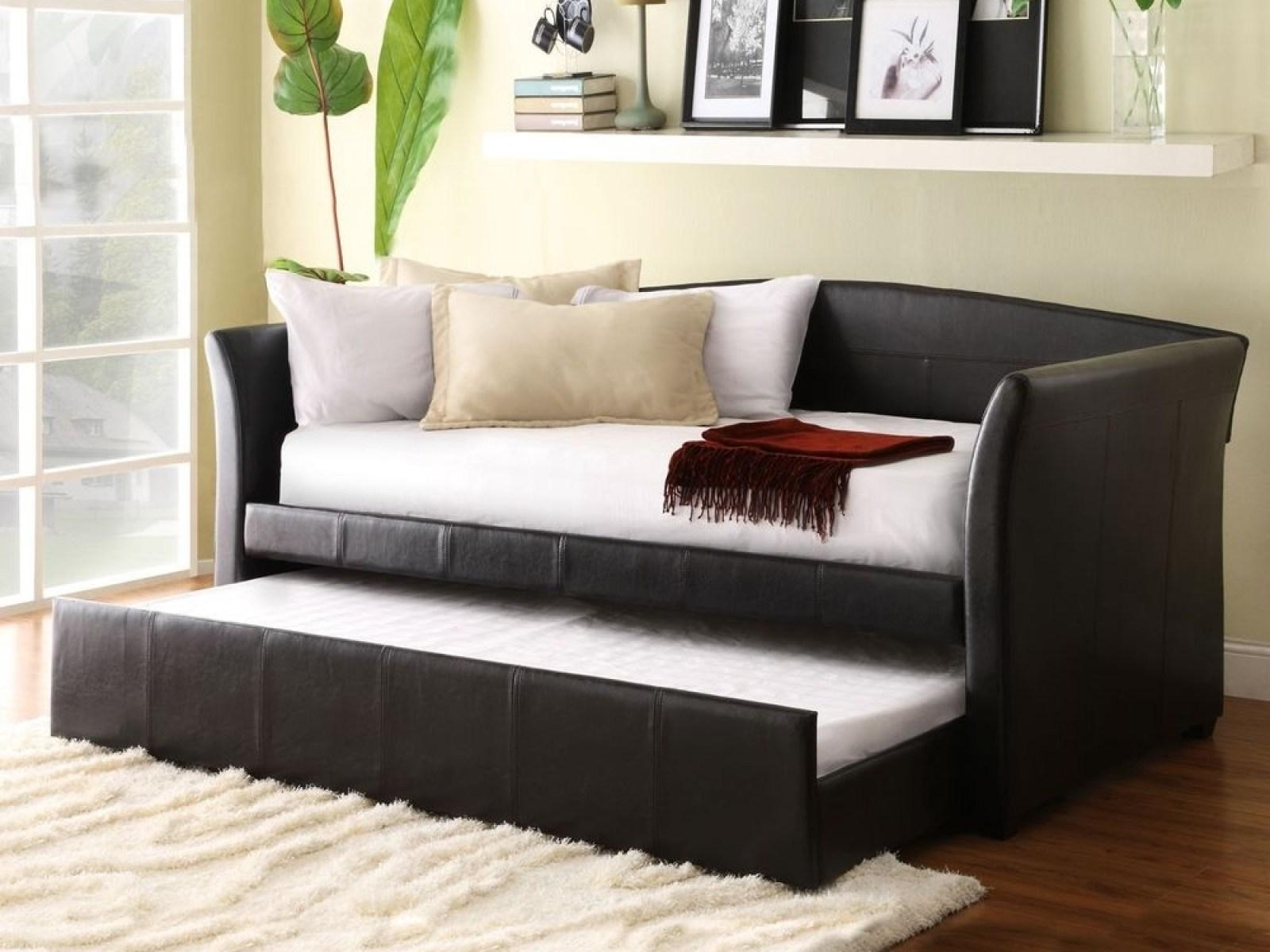 20 Ideas of Awesome Sofa  Sofa Ideas