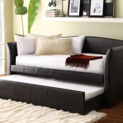Awesome Sleeper Sofas Sofa Set Bed 20 Ideas Of