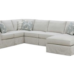Sofa Sectionals Covers Friheten Bed Reviews 20 Collection Of Sectional Ideas