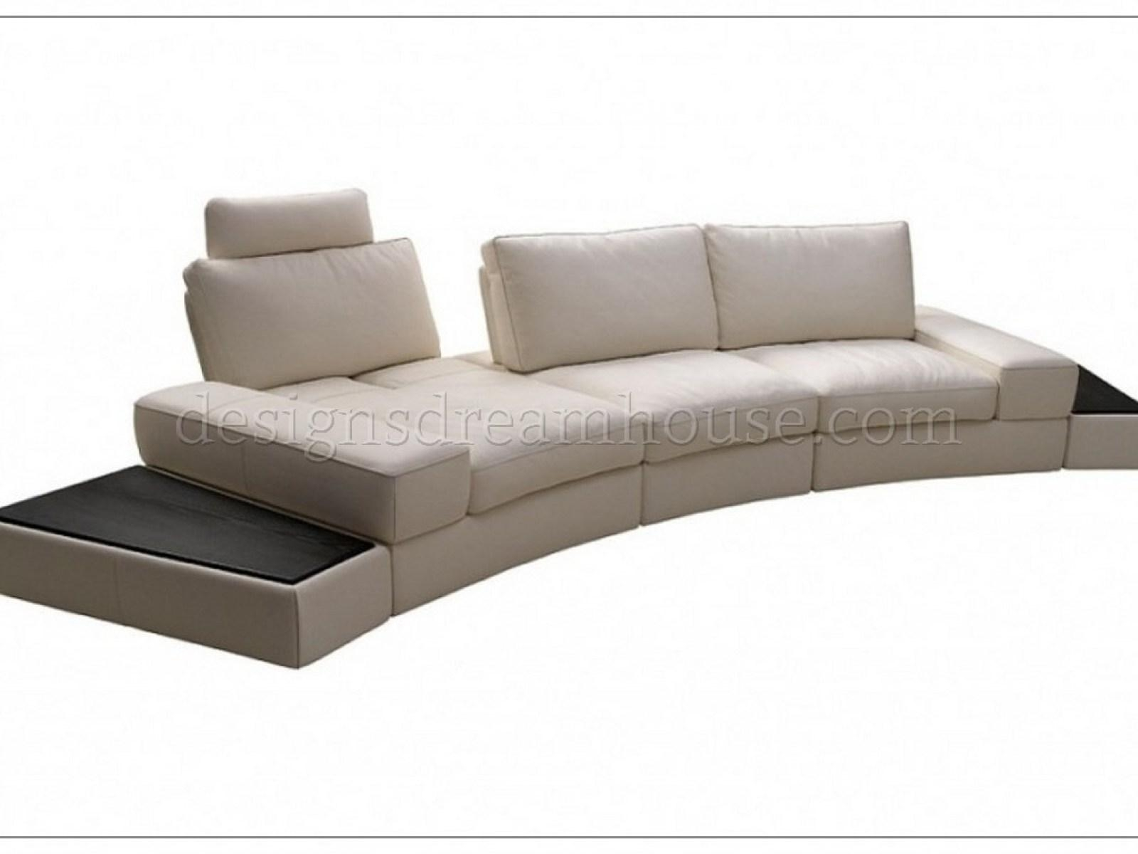 sectional sofa for small e modern sofas sectionals 20 inspirations spaces