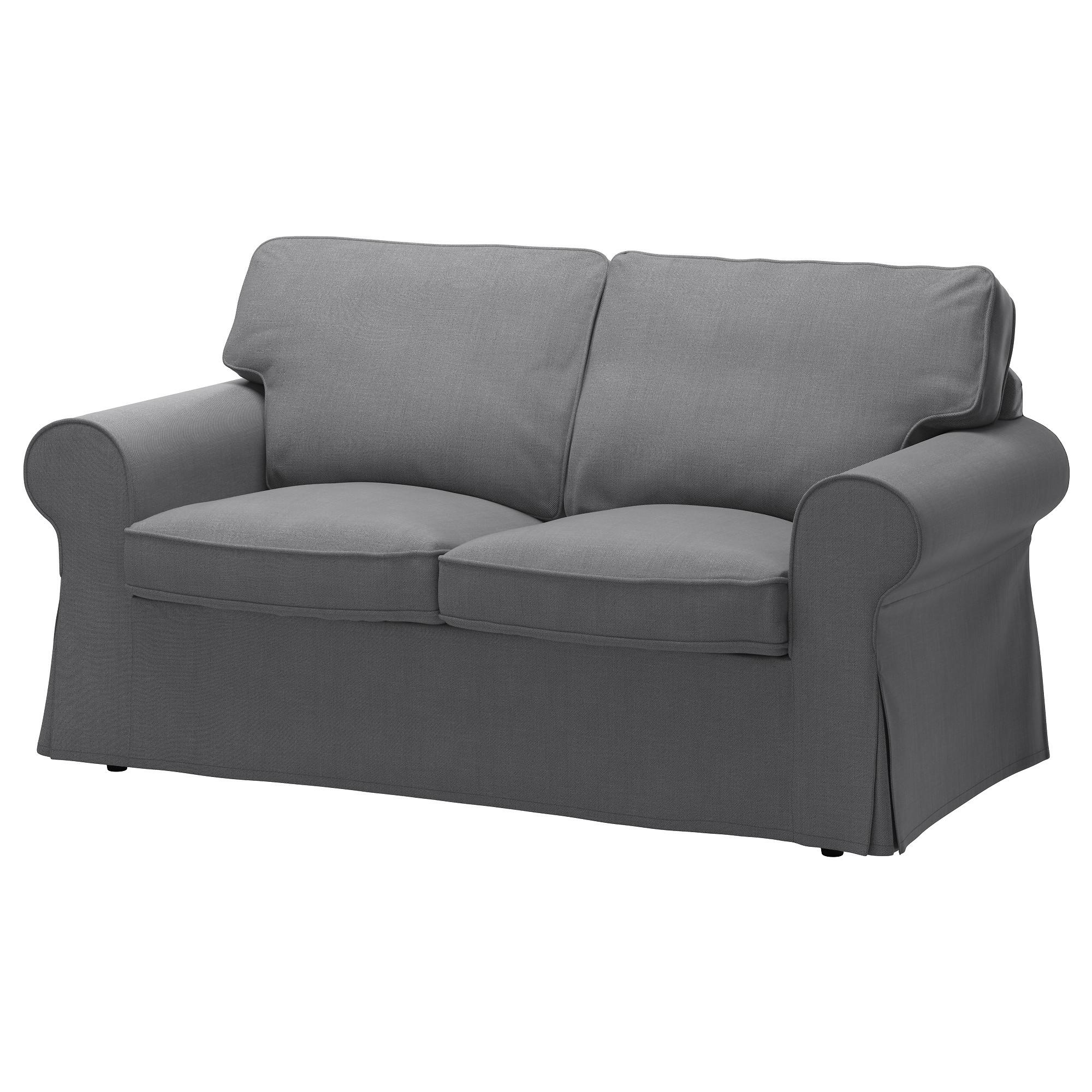 corner sofa with removable washable covers ergonomic uk 20 photos sofas ideas