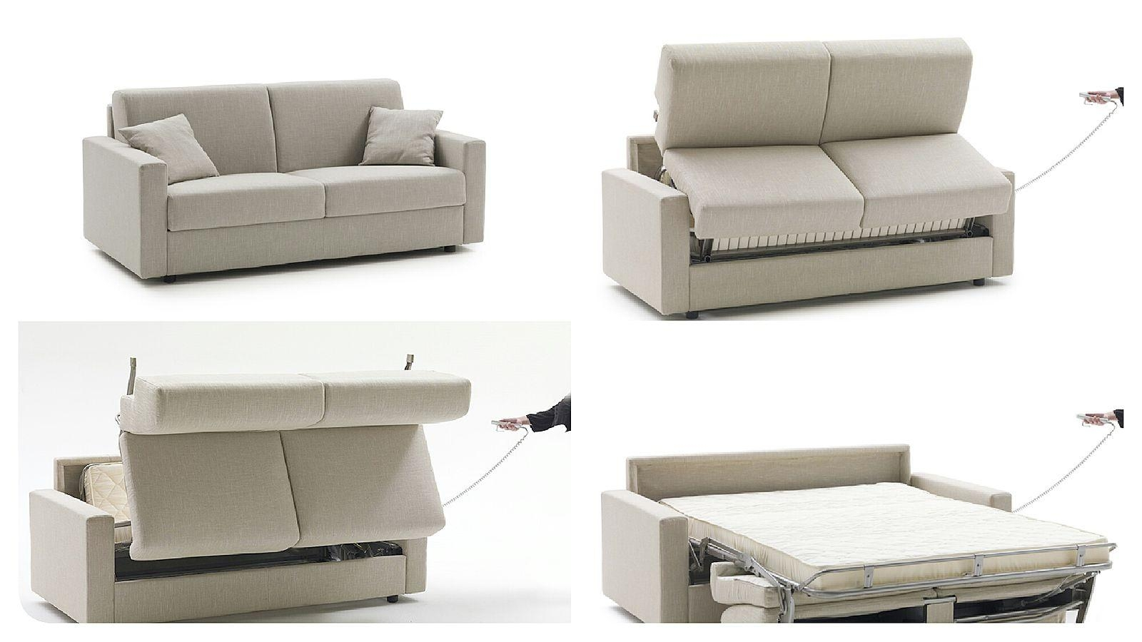 electric sleeper sofa cote style sofas 20 best beds ideas
