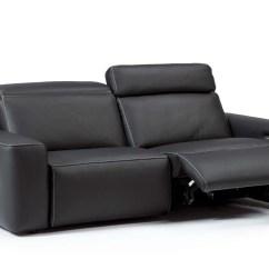 Electric Sleeper Sofa Macy Malaysia 20 Best Beds Ideas