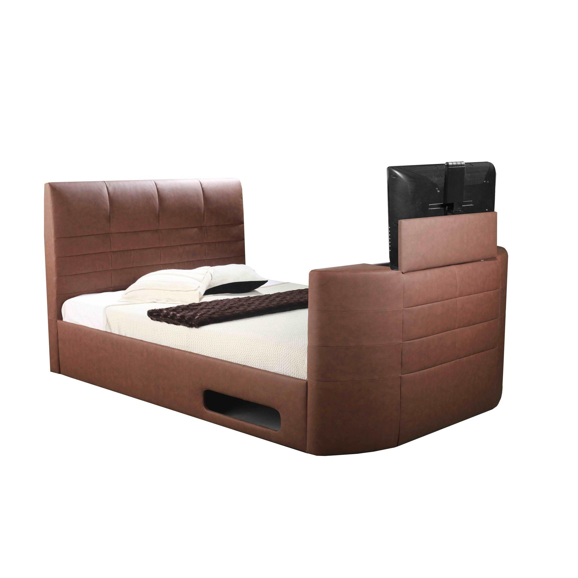 dfs recliner sofa bed bunk electric beds lampo motion from milano bedding is a ...