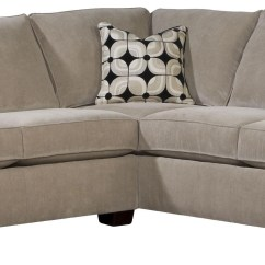 Broyhill Sleeper Sofa Paisley 20 Inspirations Sectional Sofas Ideas