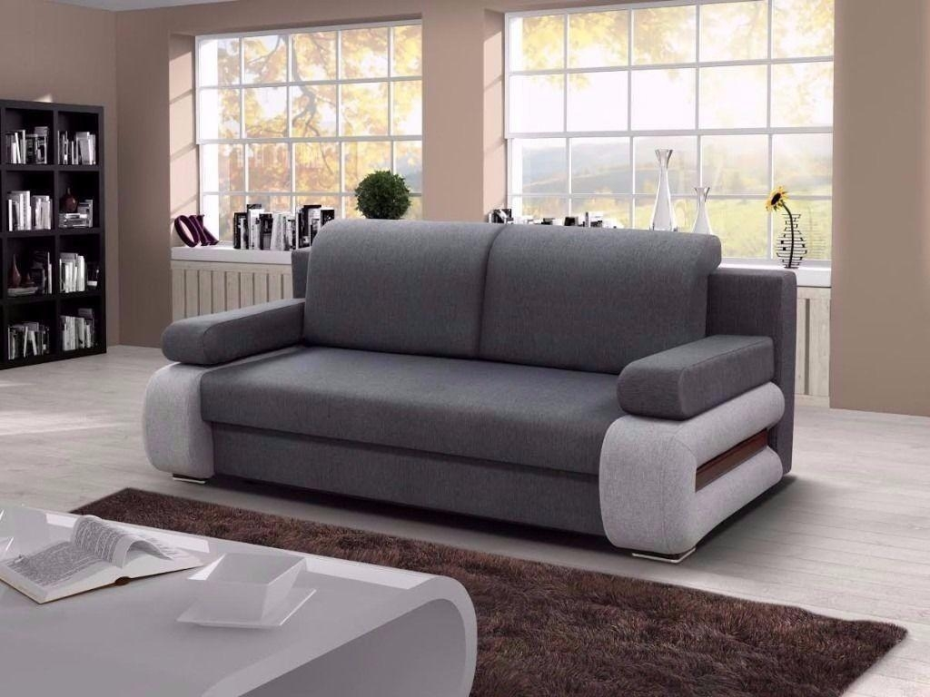 sofas with storage under sofa throw duck egg blue 20 ideas of beds underneath