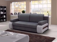 20 Ideas of Sofa Beds With Storage Underneath | Sofa Ideas