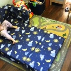 Dora The Explorer Flip Out Sofa Bed Leather Trend Sleeper Open Child Bulgarmark Thesofa