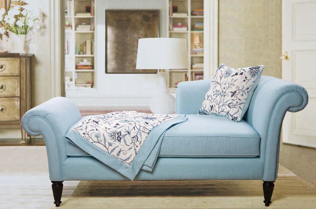 20 Inspirations Small Bedroom Sofas  Sofa Ideas