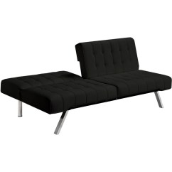Walmart Chair Bed High Danish Design 20 Collection Of Convertible Sofa Ideas