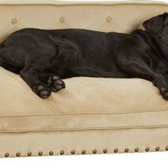 Jetton Sofas Adelaide Sofa Urban Ladder 20 43 Choices Of Dog And Chairs Ideas