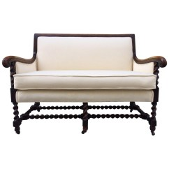 English Sofas Costco And Chairs 20 Inspirations Chintz Sofa Beds Ideas