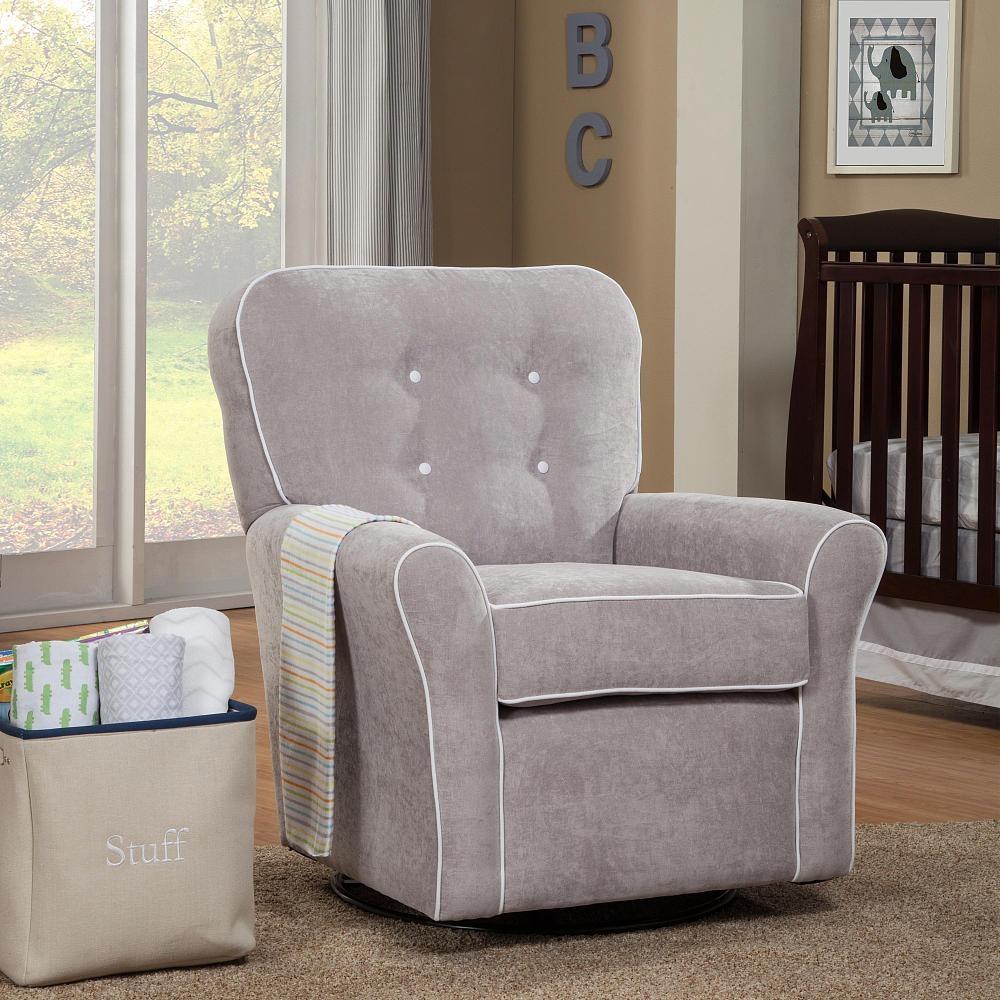 20 Best Rocking Sofa Chairs  Sofa Ideas