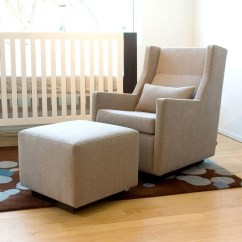 Sofa Rocking Chair Southern Motion Reclining 20 Best Chairs Ideas