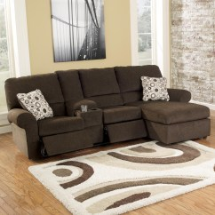 Slumberland Sofa Recliners Patchwork Throw 20 Ideas Of Couches