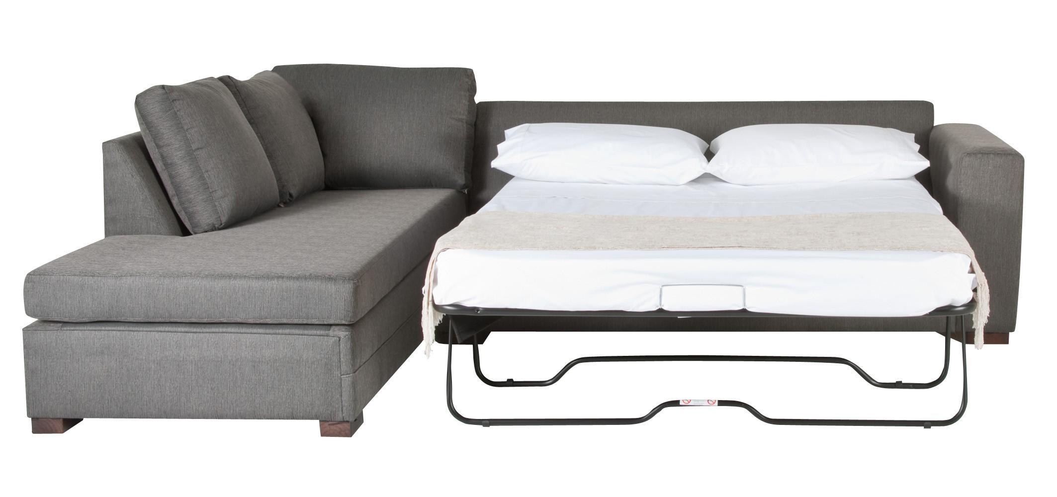 sofa sheets blue fabric sofas uk 20 photos queen sleeper ideas