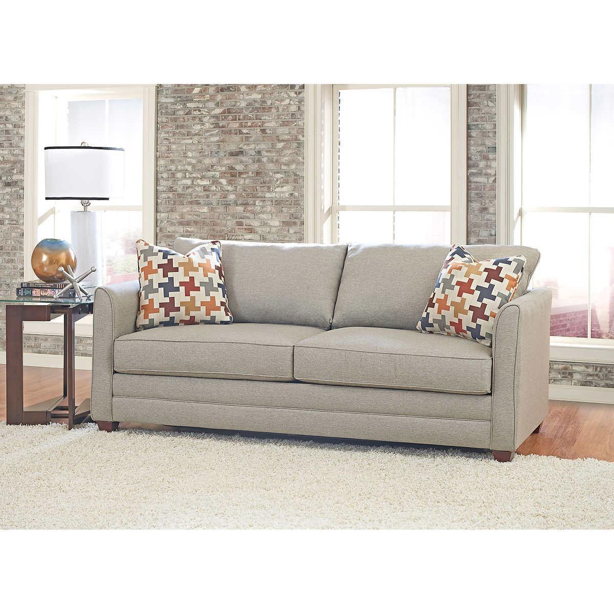sofa sheets chester segunda mano madrid 20 photos queen sleeper ideas