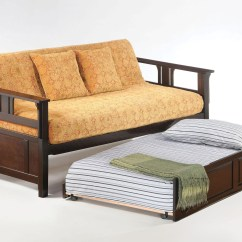 Modern Sofa With Trundle Havertys Metropolis Reviews 20 Best Ideas Beds