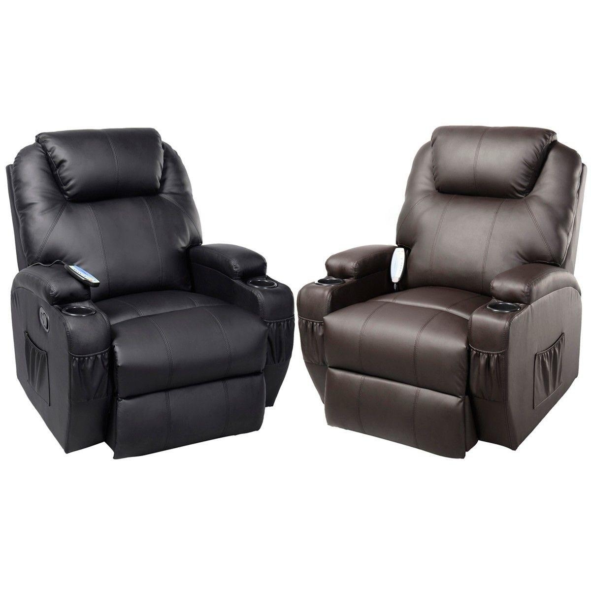 reclining massage sofa sofas for sale near me 20 43 choices of recliner chairs ideas