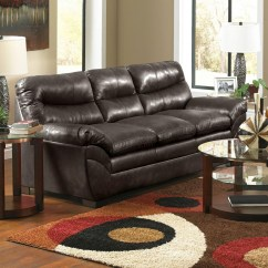 Simmons Bonded Leather Sofa Casual Nz 20 Ideas Of Sofas
