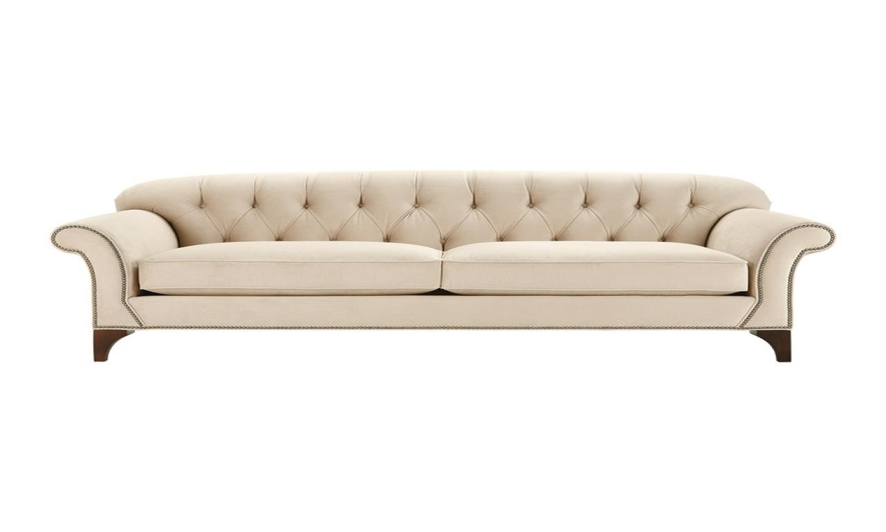 chadwick sofa sectional outdoor furniture 20 top sofas ideas